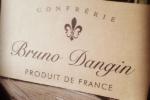 Bourgogne Rouge - Photo n°1