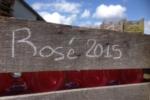 Cuvée Rose - Photo n°2