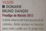 Prestige de Narcès - Photo n°10