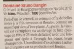 Prestige de Narcès - Photo n°8