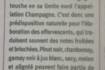 Prestige de Narcès - Photo n°9